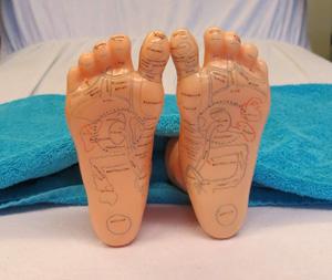 voetreflexologie-300